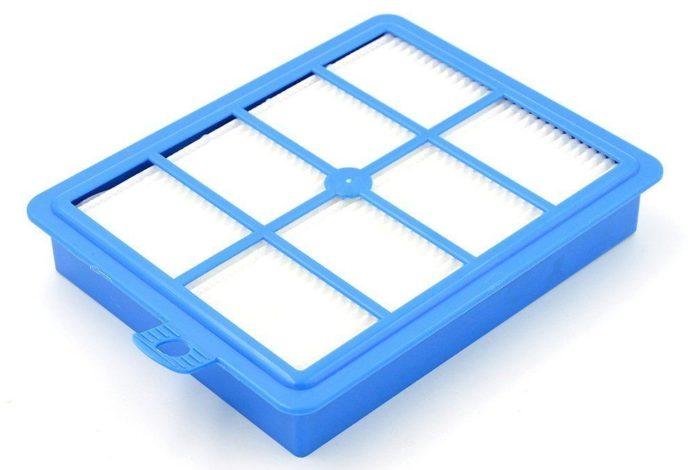 Remplacer-filtre-Hepa-aspirateur