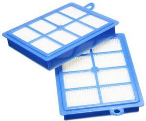 filtre-hepa-aspirateur