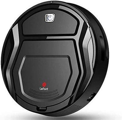 Aspirateur-robot-Lefant-M201-capteur-collision-6D-Wi-FI-App-Alexa
