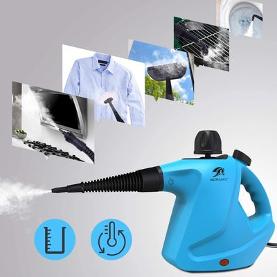 Nettoyeur-vapeur-main-portable-MLMLANT
