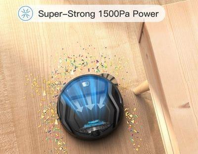 Aspirateur-robot-Lefant-M201-compatible-WIFI-Google-HomeAmazon-Alexa