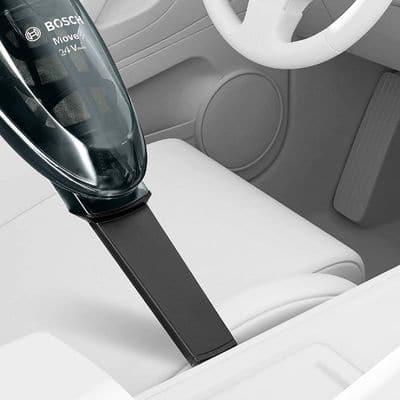 Bosch-Move-Aspirateur-a-main-sans-fil
