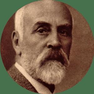 fondateur-rowenta-Robert-Weintraud