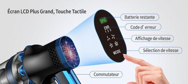 ecran-tactile-proscenic