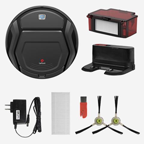 accessoires-aspirateur-lefant-m201