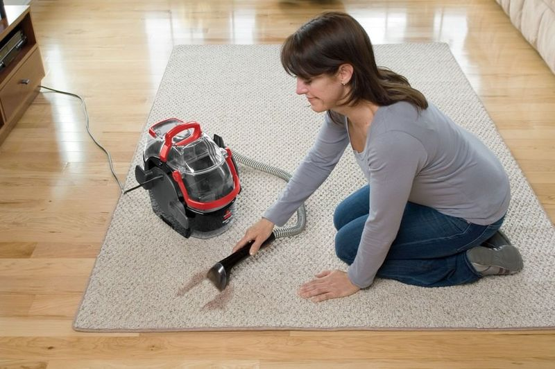 bissell_spotclean_pro-aspirateur-moquette-tapis