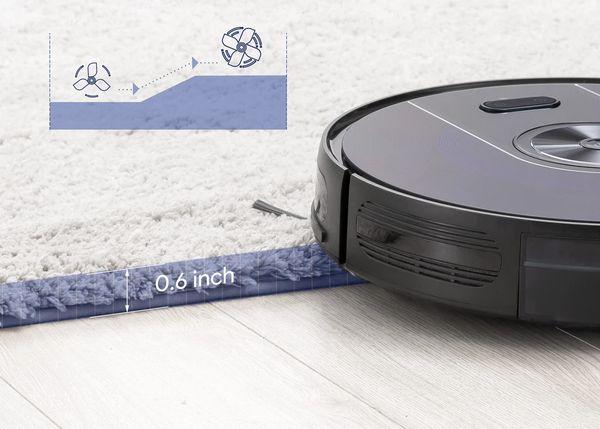 compatible-sur-tapis-moquette