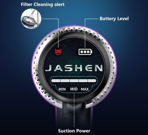 ecran-led-aspirateur-jashen-V16