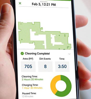 irobot-home-application