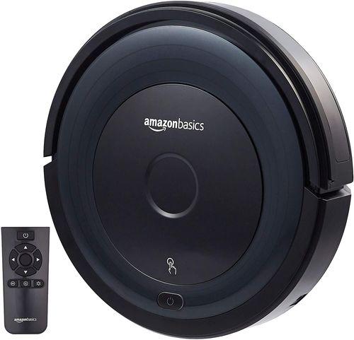 Amazon-Basics-Robot-aspirateur