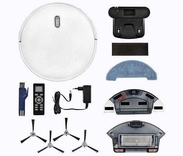 accessoires-robot-aspirateur-venga-3-en-1