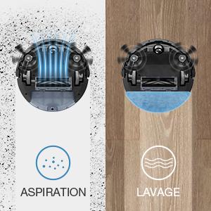 aspirateur-robot-laveur-2-en-1-Ecovacs-605