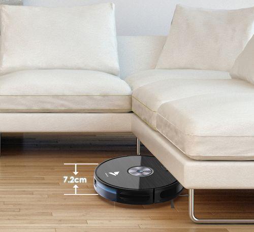 aspirateur-robot-mince