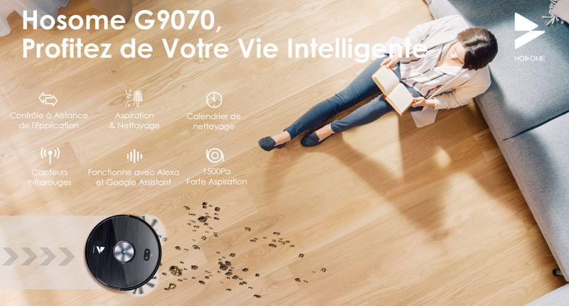 hosome-G9070