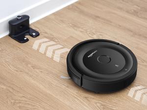 recharge-automatique-amazon-basics