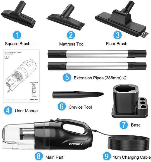 accessoires-aspirateur-avec-fil-Oneday
