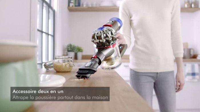 aspirateur-table-Dyson
