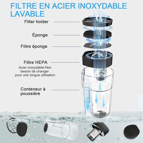 filtre-acier-inoxidable