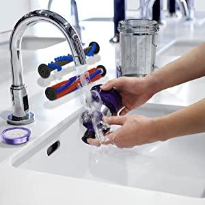 filtre-lavable-eau-robinet