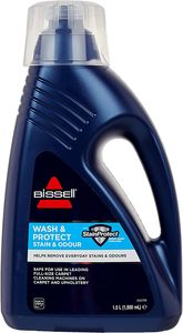BISSELL-Formule-Wash-Protect