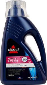 BISSELL-Formule-Wash-Refresh