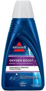BISSELL-Oxygen-Boost-Formule