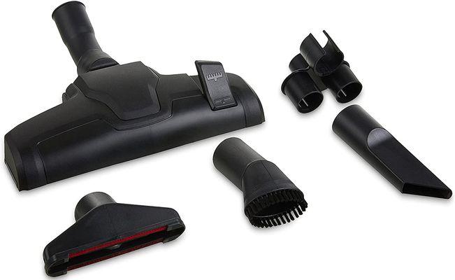 accessoires-amazon-basics