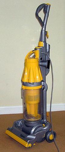 premier-aspirateur-Dyson-.dc07